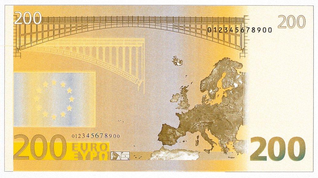 Euro200rjpg