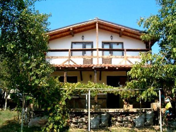 Купит дом в деревни в испании фото