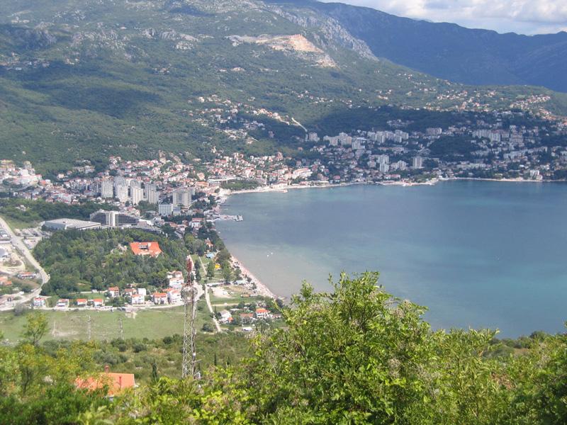 Институт игало черногория официальный сайт на русском