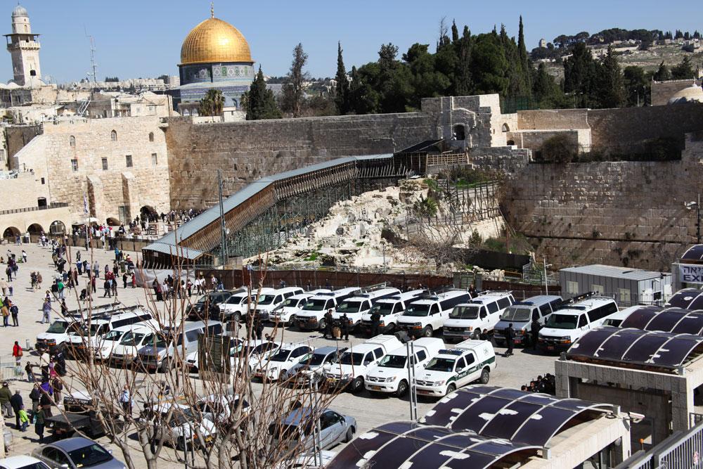 Израиль из турции отзывы
